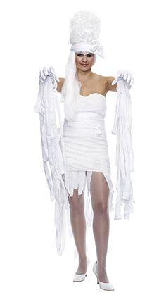 Queen of Hearts - InCharacter Costumes | Costume Design Inspiration | Pinterest | Queens Costumes and Halloween ideas  sc 1 st  Pinterest & Queen of Hearts - InCharacter Costumes | Costume Design Inspiration ...