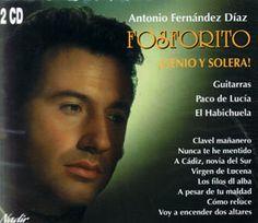 ¡Genio y solera! - Antonio Fernández Díaz, Fosforito: http://aladi.diba.cat/record=b1588364~S171*cat