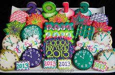 2013-New-Year-Cookie-Platter.jpg 500×328 pixels