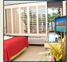 holiday inn resort beachfront hotel in panama city beach,  florida @HolidayInnPCB 2015 Sweet Suite Silver Summer Sweepstakes http://woobox.com/9jxyeu/f0bx8k