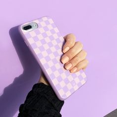 New Gadgets For Windows 10 much Gadgets Technology a Iphone Accessories Message during Iphone 7 Plus Diy Iphone Case, Floral Iphone Case, Marble Iphone Case, Iphone Phone Cases, Iphone Charger, Iphone 8 Plus, Iphone 10, Apple Iphone, Phone Gadgets