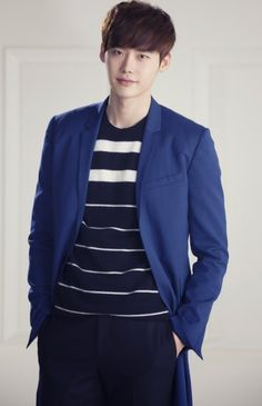 Pinocchio Unveils Snappy and Stylish Official Lead Character Stills | A Koala's Playground