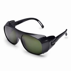 06da65260e6 NEW Safurance 600-700nm Red Laser Safety Glasses Laser Protective Goggles  Eyewear Workplace Safety