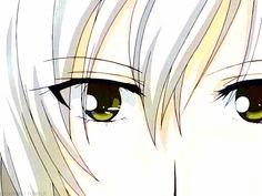Shizuma