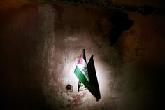 """JULY 29, 2014 - ARTICLE - COLLECTIVE PUNISHMENT - FOREIGN POLICY - ISRAEL - """"It is about an unswerving, decades-long Israeli policy of denying Palestine self-determination, freedom, and sovereignty. What Israel is doing in Gaza now is collective punishment."""" #Gazaunderattack #Israelunderfire"""