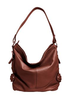 Lucia Hobo Bag by Mia Capella on @HauteLook