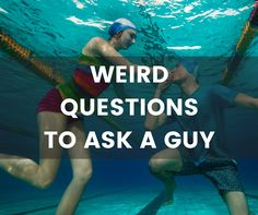 Weird Questions To Ask, Questions To Get To Know Someone, Questions To Ask Your Boyfriend, Getting To Know Someone, Couple Questions, Get To Know Me, Deep Questions, Interview Questions, Online Dating Questions