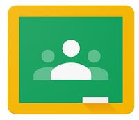 Free Technology for Teachers: Google Classroom Now Has a Random Name Selector Teaching Technology, Educational Technology, Free Teaching Resources, Website Link, Google Classroom, Names, Teacher, Student, Random