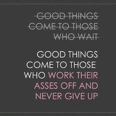 #fitness #motivation #lucasjames #scottsdale #personaltraining  #health #diet #exercise #workout #personaltrainer