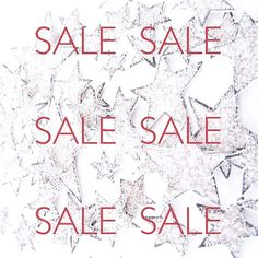 Sale!! Sale!! Sale!! Enjoy 40% and 50% Off All #fallfavorites and 20% Off Denim and Accessories!! Shop Free Shop Today and Tomorrow for 2016 #stealsanddeals!! #shopfreeshopsh #saleseason #nye