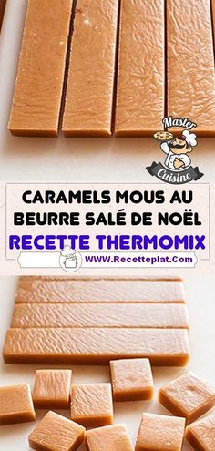 Caramel Mou, Thermomix Desserts, Biscuits, Vegetarian Recipes, Sweets, Bread, Cookies, Simple, Breakfast
