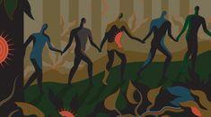 η ΜΕΤΑβαση: η πανδημία το 2021 και μετά