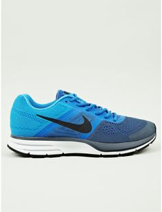 2dfc42156ccc Nike Men s Air Pegasus+ 30 Sneakers   Summer 2014 Summer Sneakers, Sneakers  Nike, Converse