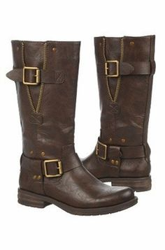 793497b8fa6 Naturalizer Women s Ballona Mid-Calf Wide Calf Boot Wide Calf Boots