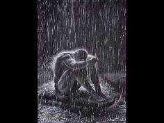 Ταξίδι στη βροχή