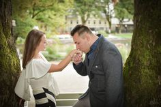 Engagement Photography, Couple Photos, Couples, Fashion, Couple Shots, Moda, Couple Pics, La Mode, Couple Photography