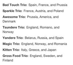 Lets take a moment and realize that Italy is ONLY IN THE KITTEN CLUB!!!