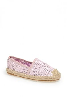300e2d08e3a0 Jeffrey Campbell  Nia  Espadrille Walk In My Shoes