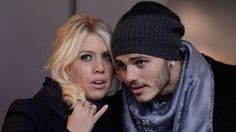 Mauro Icardi's Agent Speaks Out Amid Arsenal and Tottenham Rumours