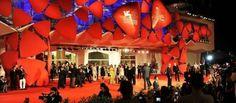 Attualità: #Festival del #Cinema di Venezia: una giornata di films feste gare di golf (link: http://ift.tt/2c3CH3e )