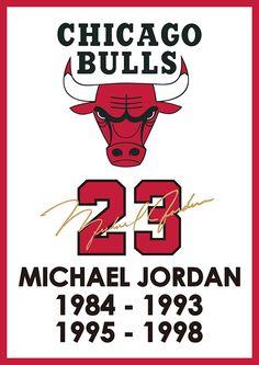 NBA Star jersey on Behance Michael Jordan Wallpaper Iphone, Jordan Logo Wallpaper, Hype Wallpaper, Chicago Bulls, Michael Jordan Birthday, Bulls Wallpaper, Michael Jordan Pictures, Jeffrey Jordan, Jordan Jersey