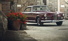 bmw-503-italy-red