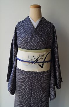 Bell Sleeves, Bell Sleeve Top, Yukata, Kimono, Tumblr, Japan, Patterns, Fashion, Dress
