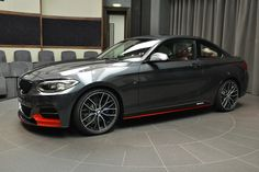 bmw-m235i-shows-up-in-abu-dhabi-with-red-performance-parts-photo-gallery_5.jpg 960×640 Pixel