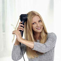 Rizador de Pelo automático Con Chorro de Vapor Cuidado Del Cabello Styling Cerámica Roller Magic Hair Curling Iron Hair Styler Del Pelo de la Onda