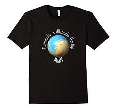 Mens Mars Humanity's Newest Startup 2XL Black Mars Terraf... https://www.amazon.com/dp/B071WKVK8M/ref=cm_sw_r_pi_dp_x_JPPtzb3N5R2EW