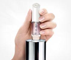 """Oriflame Cosmetics - Endurecedor de unhas """"The ONE"""""""