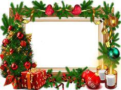 Beautiful PNG Christmas Photo Frame - Sognando i Sogni. Christmas Frames Free, Merry Christmas Photo Frame, Free Christmas Borders, Xmas Frames, Merry Christmas Pictures, Christmas Photo Cards, Christmas Background, Christmas Paper, Christmas 2014