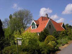 Huize Doeschot, Bed and Breakfast in Westerland, Noord-Holland, Nederland | Bed and breakfast zoek en boek je snel en gemakkelijk via de ANWB