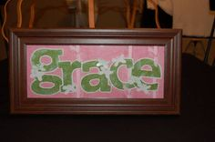 Grace by allenjeni - Cards and Paper Crafts at Splitcoaststampers