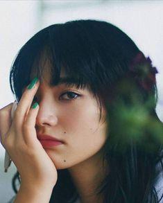 Nana Komatsu News and Archives Nana Komatsu Fashion, Komatsu Nana, Martin Scorsese, Bad Girl Aesthetic, Portrait Inspiration, Girl Crushes, Ulzzang Girl, Japanese Girl, Pretty People