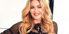 Madonna adotta altri due bambini del Malawi