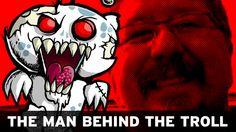 """From """"Unmasking Reddit's Violentacrez, The Biggest Troll on the Web"""" on Gawker"""
