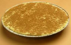 Melktert south africanrecipes.org Sweet Pie, Sweet Tarts, South African Recipes, Ethnic Recipes, Melktert, Yummy Treats, Yummy Food, Dessert Recipes, Desserts