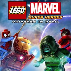 LEGO® Marvel Super Heroes: Universe in Peril - Warner Bros. #Games, #Itunes, #TopPaid - http://www.buysoftwareapps.com/shop/itunes-2/lego-marvel-super-heroes-universe-in-peril-warner-bros/