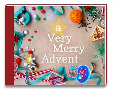 Site helps you plan your best, most memorable holiday season. Printable advent calendar, printables, how-to videos and patterns by Heidi Kinney of My Paper Crane.
