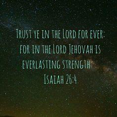 Custom verse image. You Version, Bible App.