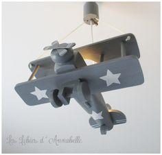 Wooden Car, Wooden Toys, Airplane Lights, Frame Border Design, Fun World, Homemade Tools, Cool Baby Stuff, Lamp Design, Baby Boy Shower