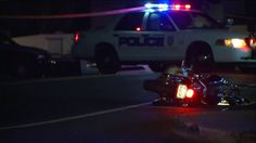 Meriden Police are investigating an accident in which a car and motorcycle collided at the intersections of Cook and New Hanover Streets on Sunday night. Meriden Connecticut, Cities In Korea, Hanover Street, Injury Attorney, Personal Injury, Sunday Night, Police Cars, Cars And Motorcycles, Dream Cars