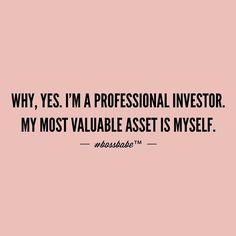 Take a look at my portfolio....  Take the FREE 3-day #BossBabe starter course by clicking the link in our profile!!