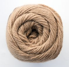 Wealth takes many forms. Yarn wealth is something many of us aspire to. An old gold leaning towards rich sand/camel. Sophistication in a swirl.