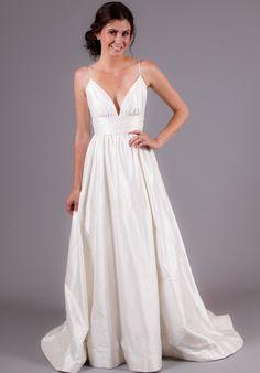 LulaKate Bridal- McCants