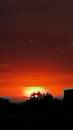 Enjoy It, Highlights, My Arts, Celestial, Sunset, Artist, Painting, Outdoor, Outdoors