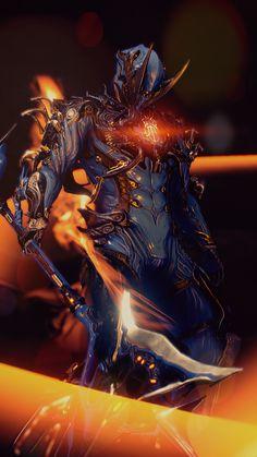 Badass captura Fantasy Armor, Dark Fantasy Art, Fantasy Samurai, Character Inspiration, Character Art, Character Concept, Armor Concept, Concept Art, Armor Cosplay