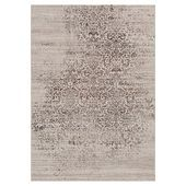 Tapis Surya Peachtree jaune, taille: 2 x 3 Surya Peachtree Area Rug Brown / Gray, Size: 2 x 3 - Mobilier de Salon Rug Size, Size 2, Brown And Grey, Gray, Peach Trees, Flooring Ideas, Area Rugs, Yellow, Crafts