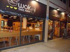 woki market bcn